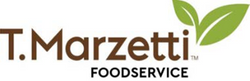 T. Marzetti