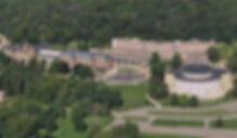 mound_aerialview.jpg