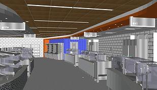 CCSD Kitchen.jpg