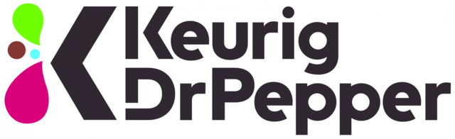 Keurig_Dr_Pepper.5d515629618ed