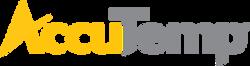 AccuTemp Logo_with Descriptor_for white