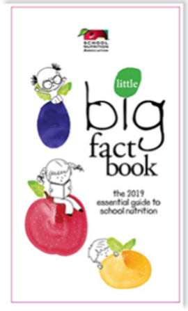 Little Big Fact Book.png