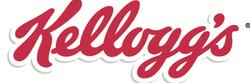 Kellogg Logo-2016
