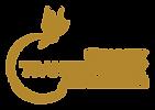 Charity Transparency Awards 2018 Logo.pn