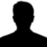 male_silhouette_4_0.png
