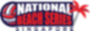 Beach Series Logo.png