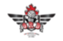 ORD Logo.png
