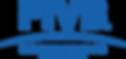 fivb logo.png