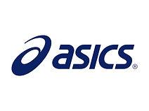 Asics-logo.jpg