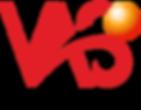 VAS Logo.png