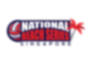 NationalBeachSeries13hd (1).png