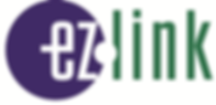 EZ-Link logo.png