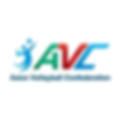 Asian Volleyball Confederation Logo.png