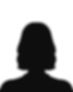 female-head-silhouette-20.png