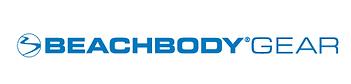 Beachbody Gear Logo.png