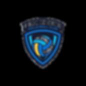 Precedence Logo.png