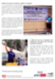 Andy Soh Part 3.jpeg