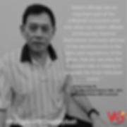 Instagram post_Lee Wei Leong.png