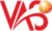 VAS Logo_1.jpg
