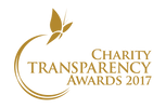 Charity Transparency Awards 2017 Logo.pn