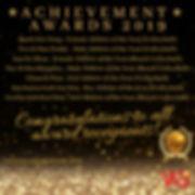 Achievement Awards 2019.jpeg
