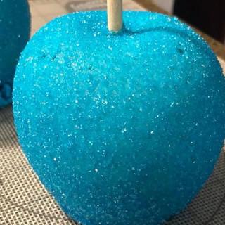 glitter candy apple.jpg