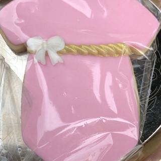 baby onesie cookie_edited.jpg