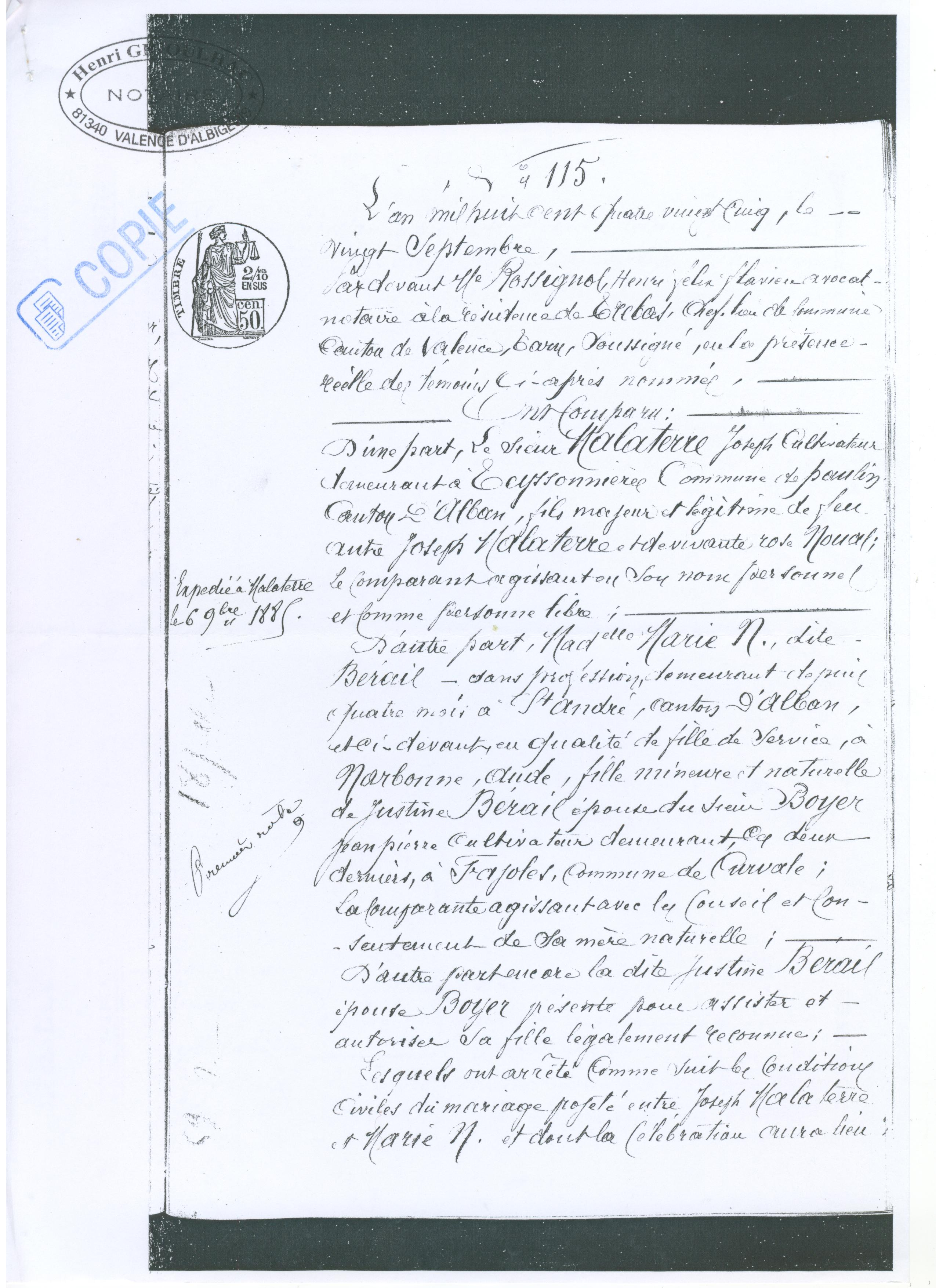 cm malaterre-beral 1885 p1