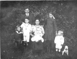 famille jeanne 2
