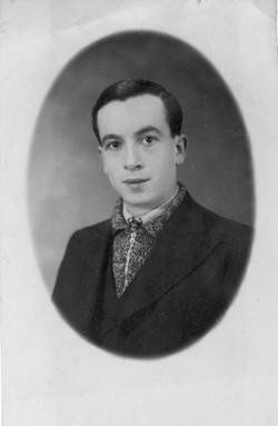 Ernest Louis Malaterre