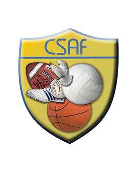 CSAF logo.jpg
