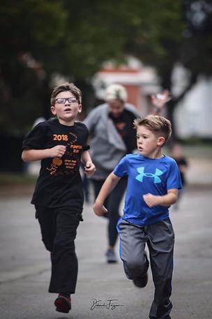 pumpkin run.jpg