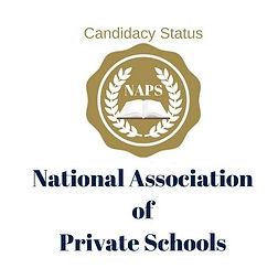 NAPS Candidacy LOGO.jpg