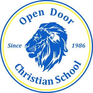 ODCS Logo.png