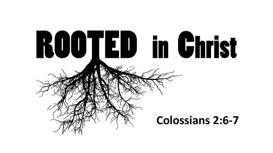 Rooted in Christ.jpg