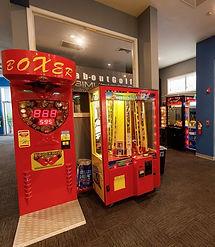 arcade_edited.jpg