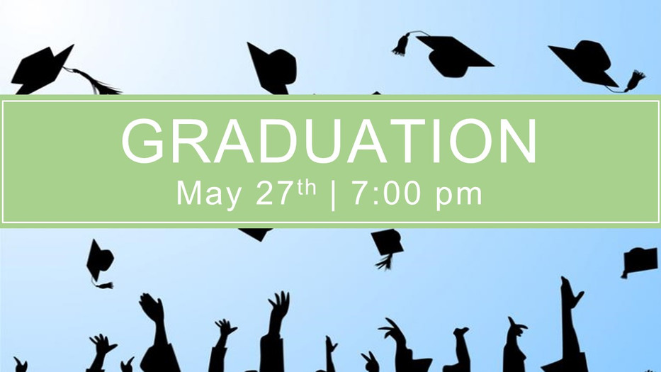 05.27.21 HS Graduation.jpg