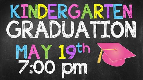 05.19.21 Kindergarten Graduation.jpg