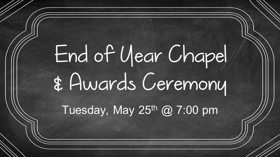 04.25.21 End of Year Chapel & Awards.jpg