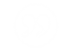 Quotation Mark.png