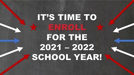 Enroll Now 2021.jpg