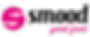 Logo Smood 2C.png