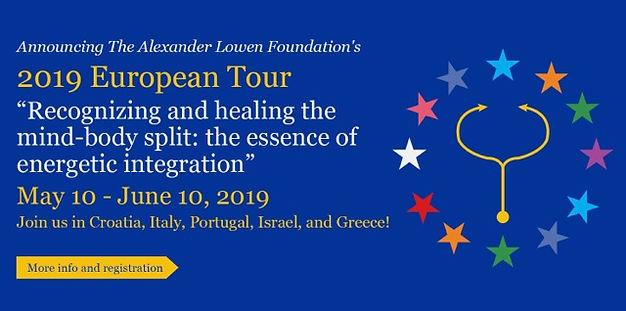 Euro tour_wix banner_v3.jpeg