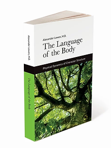 The Language of the Body.webp