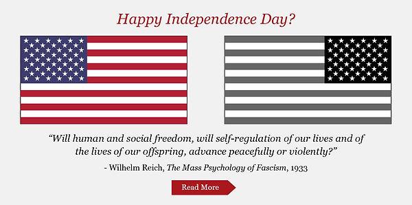 Independence 2020_banner_7.jpg
