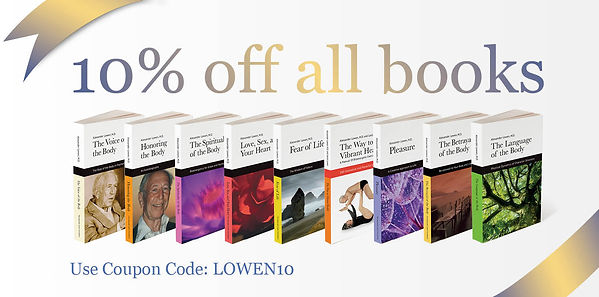 Book sale banner_v1.jpg