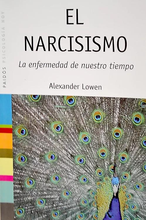 El Narcisismo