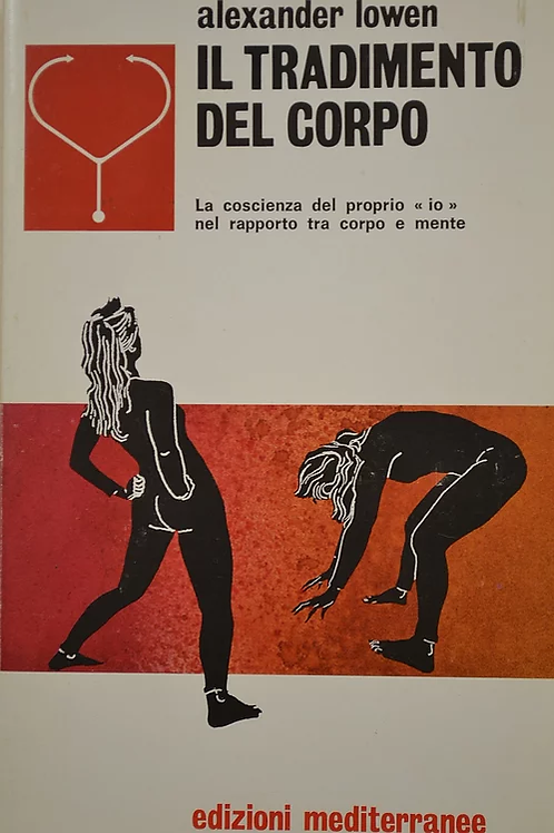 Il Tradimento Del Corpo