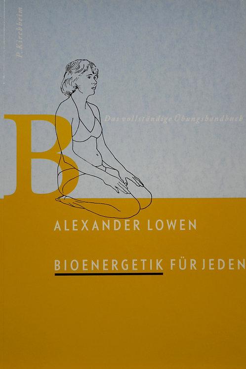 Bio Energetik Für Jeden