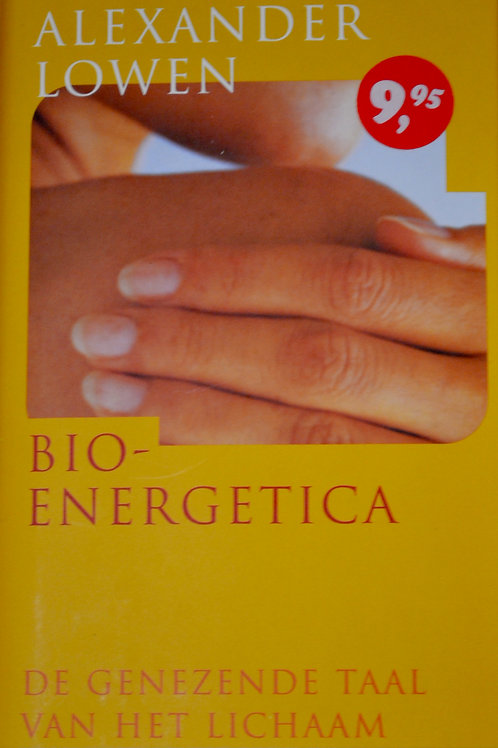 Bio-energetica